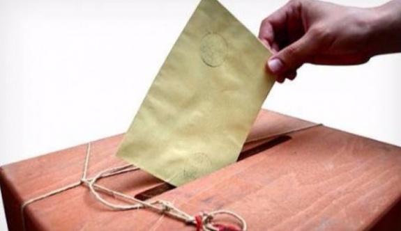 HDP'nin oy deposu olan bölgede YSK'dan son dakika kararı!