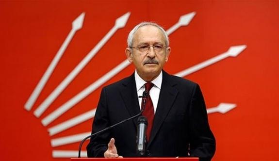 Kılıçdaroğlu TRT yayınında TRT'yi eleştirdi