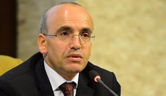 Mehmet Şimşek: İki yeni yatırım aracı geliyor!