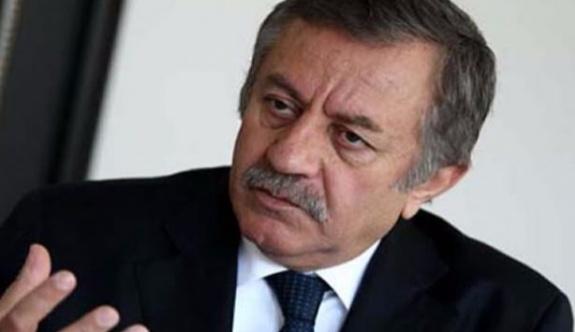 MHP'den AKP'ye Kerkük tepkisi!