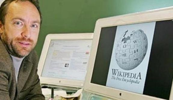 Wikipedia kurucusundan Türkiye'deki yasak açıklaması