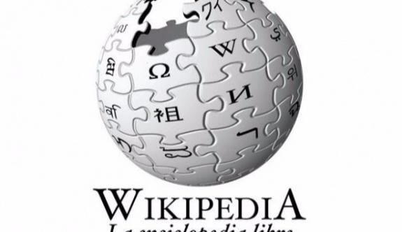 Wikipedia'ya Türkiye'den erişim engellendi!
