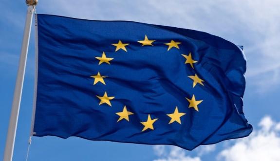 ABD'den Avrupa'ya giden vatandaşlarına uyarı