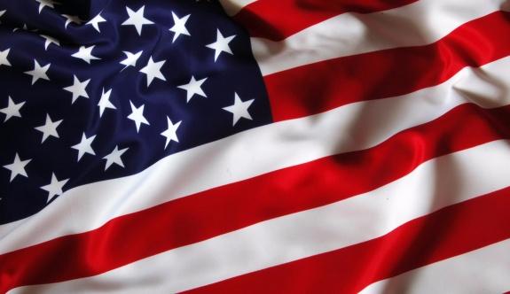 ABD'den PYD açıklaması: İster gönüllü ister başka şekilde oradan çıkarılacak