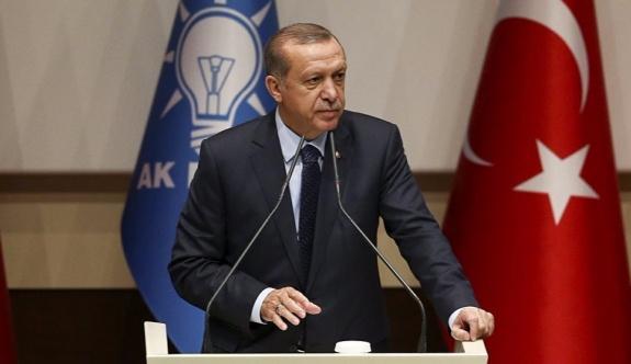 İkinci 'Erdoğan dönemi 'bugün başlıyor