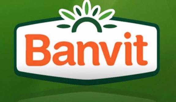 Banvit Katarlılara satıldı!