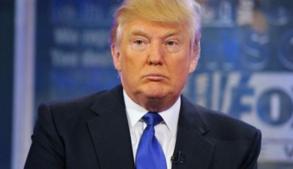 'Beyaz Saray Trump'ın görevden alınmasına hazırlanıyor'
