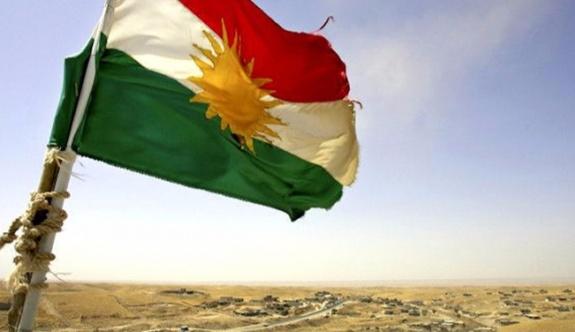 BM'den bağımsız Kürdistan açıklaması!