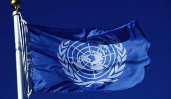 BM'den çağrı: Türkiye'ye iade etmeyin