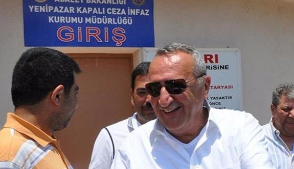 'Cemaat, Mehmet Ağar'a parti kurma teklifi götürdü'