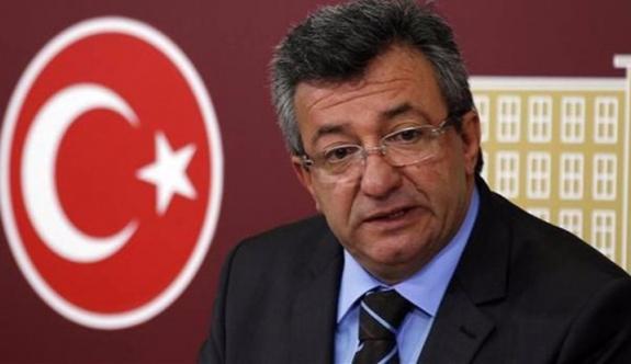 CHP: Bütün Kürtleri tehdit gören anlayış barışa hizmet etmez
