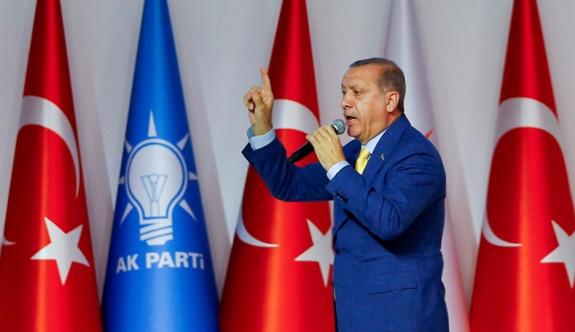 Dünya basını 'Erdoğan'ın dönüşü'ne ne dedi?