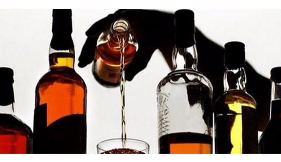 Düzce'de alkol yasağı