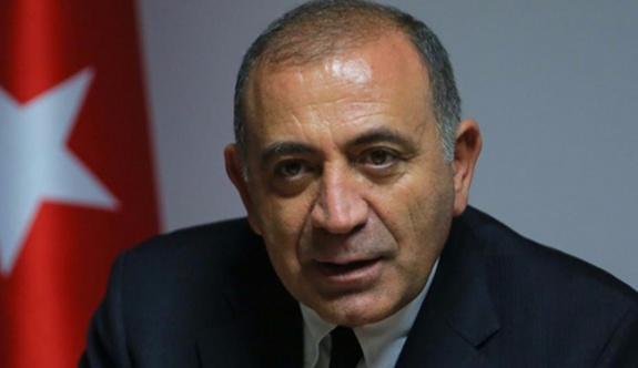 Gürsel Tekin; CHP'ye Genel Başkan olmak isterim
