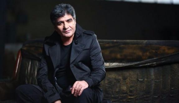 İbrahim Erkal'ın cenaze programı açıklandı