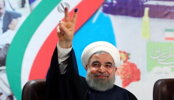 Katar-İran ilişkileri açığa çıktı