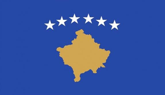 Kosova'da seçmen sayısı tüm nüfustan fazla çıktı