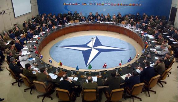 NATO, IŞİD karşıtı koalisyona katılma kararı aldı