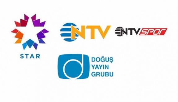 NTV, NTVSpor ve Star, Katarlılara satılıyor!