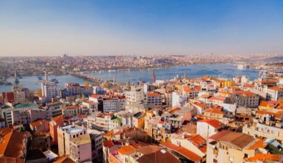 Prof. Dr. Ahmet Ercan İstanbul depremi için tarih verdi