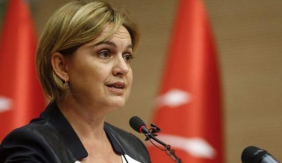 Selin Sayek Böke, iddialara yanıt verdi