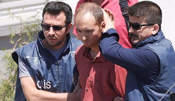 3 kişiyi öldüren Atalay Filiz'in cezai ehliyeti varmış