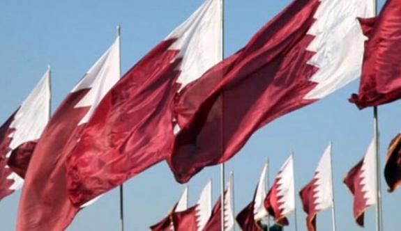 45 Türk Katar'dan sınır dışı edildi!