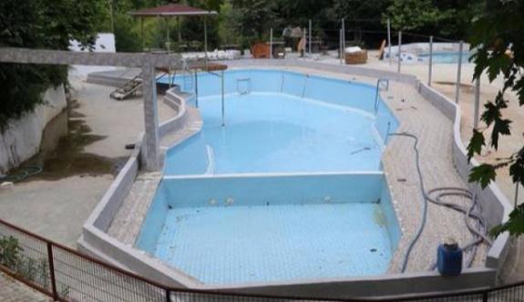 5 kişinin yaşamını yitirdiği havuz faciasına ilişkin yeni gelişme