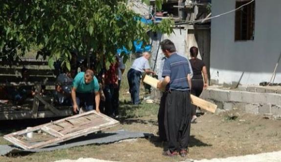 Adana'daki foseptik çukuru faciasının nedeni belli oldu