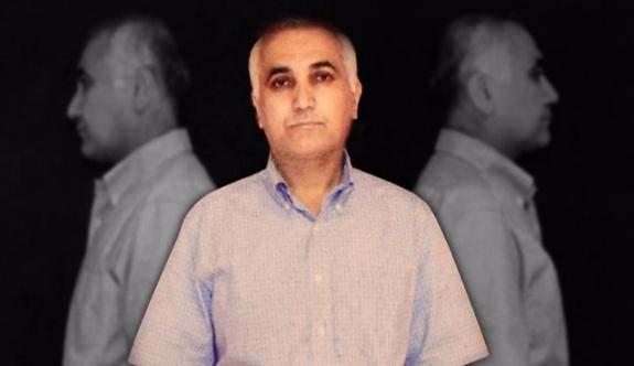Adil Öksüz iddianamesi tamamlandı, başbakanlık müşaviri de sanık