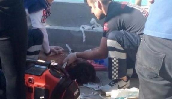 Aquapark'ta elektrik kaçağı: 3'ü çocuk 5 kişi hayatını kaybetti