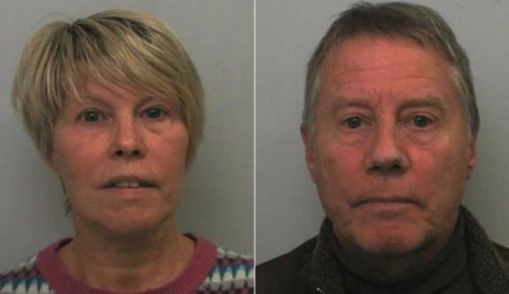 BBC sunucuları tecavüzden ceza aldı