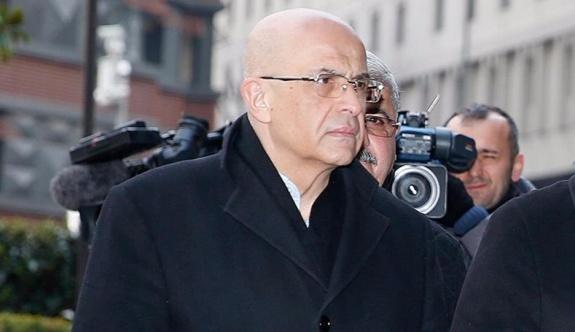 Berberoğlu'ndan ilk mektup Kılıçdaroğlu'na