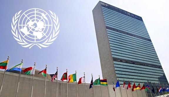 BM'den Katar çağrısı