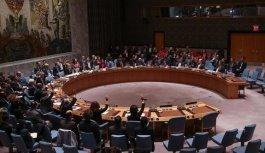 BM'den önemli DAİŞ uyarısı