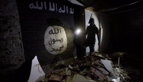 BM, IŞİD militanlarının sayısını açıkladı