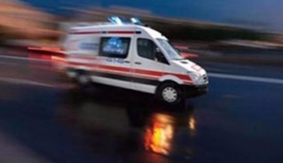 Bursa'da 10 askerin yemekten zehirlenmesiyle ilgili soruşturma başlatıldı