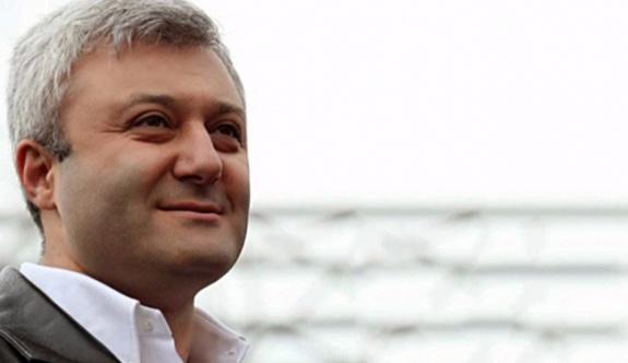 CHP Milletvekili Tuncay Özkan: Demirtaş'ın barış çığlığı duyulmuyor