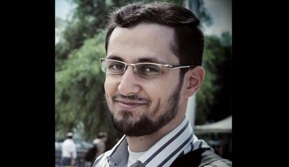 DAİŞ'in basın şefi öldürüldü