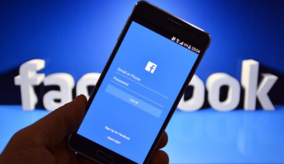 Facebook, UEFA Şampiyonlar Ligi maçlarını canlı yayınlayacak