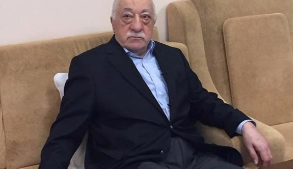 Fethullah Gülen'in neden evlenmediği açıklandı