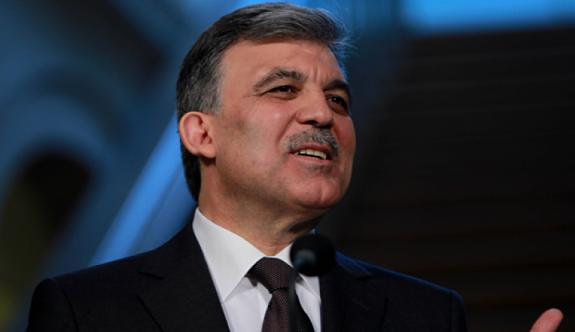 Gül, Rus televizyonuna konuştu: Kürtlere değil, PKK ile bağlantılı Kürt gruplarına karşıyız