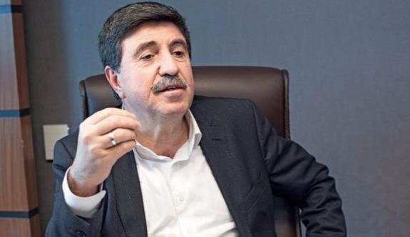 HDP'li Altan Tan'a hapis cezası!