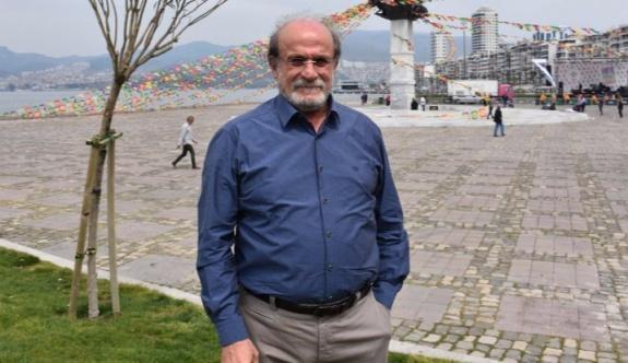 HDP'li Kürkçü'den 'Adalet Yürüyüşü'ne destek: Sokaklar eskimez...