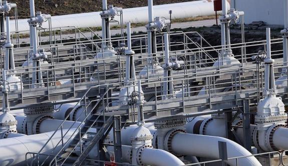 İran'la Irak arasında enerji krizi