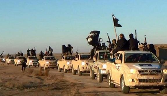 'IŞİD'in Balkanlar'a saldırması durumunda ilk hedef Sırplar olacak'