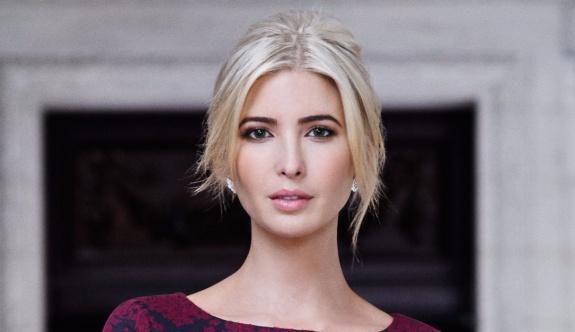 Ivanka Trump'ın ifade vermesi kararlaştırıldı