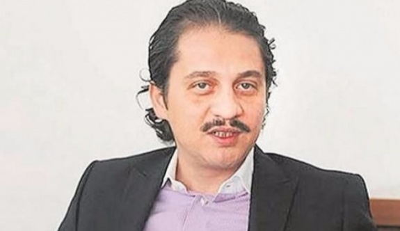 Kadir Topbaş'tan yeniden tutuklanan damadı hakkında ilk açıklama