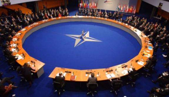 Karadağ NATO üyesi oldu