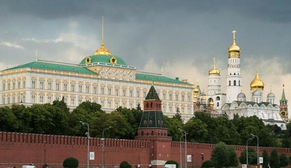 Kremlin'den AB'ye: Misilleme yapabiliriz